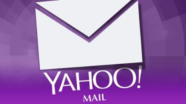 yahoo mail vulnerability