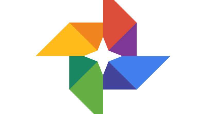Google photos videos exposed due to Takeout bug