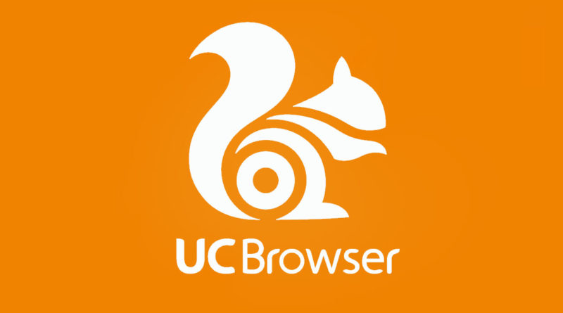 UC browser MiTM attacks