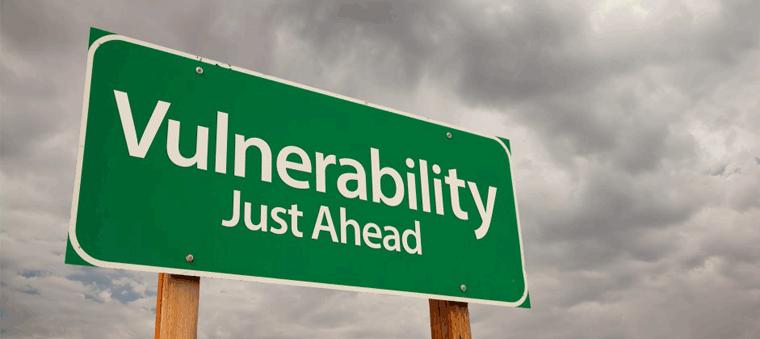 Adobe critical vulnerability