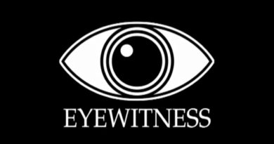 Eyewitness – Open Source Target Visualization and Recon Tool