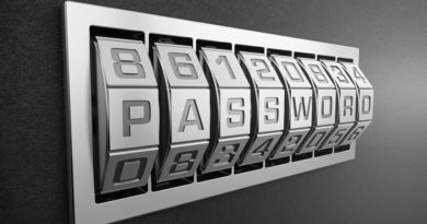 Business Ratings Nonprofit Dishes Out Cybersecurity Advice for Canadians on National Passwords Day