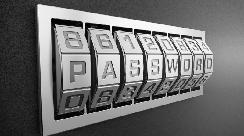 Canada password day latest hacking news