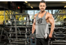 Fitness Retailer BodyBuilding.com Suffered Data Breach