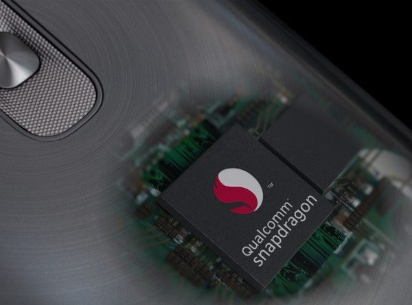 Qualcomm chip vulnerability