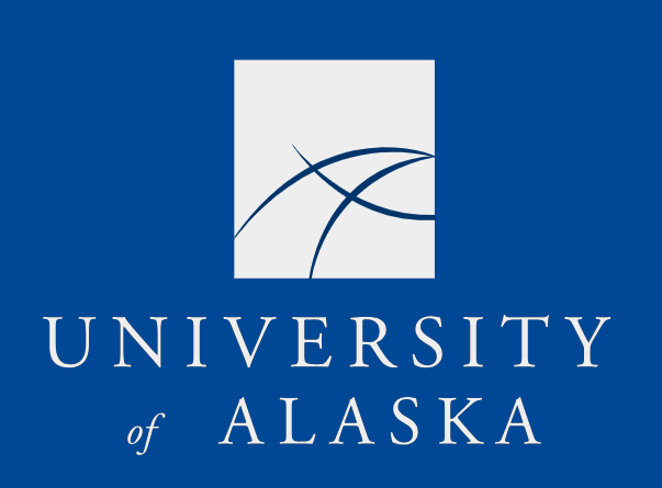 University Of Alaska data breach