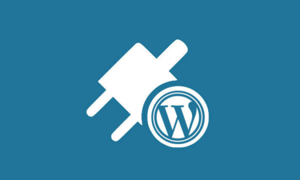 two WordPress plugin vulnerable