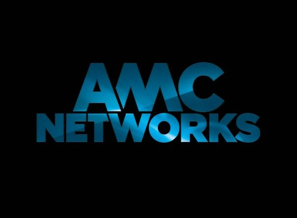 AMC exposed subscribers database