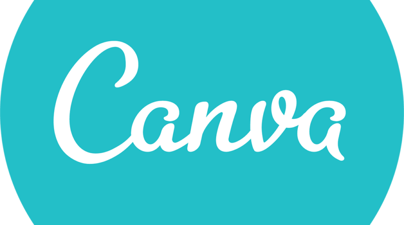 Canva data breach