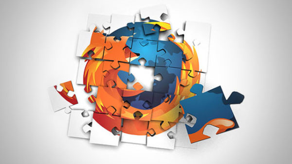 Mozilla restored Avast AVG browser extensions