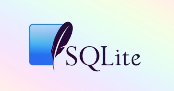 SQLIte vulnerability