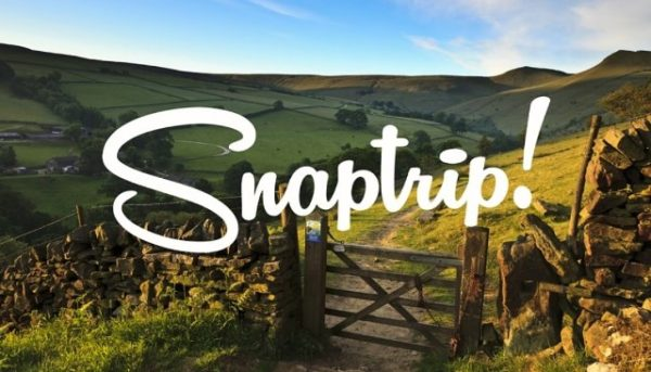 Snaptrip exposed customers' data