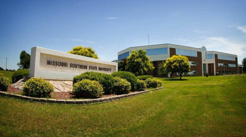 Missouri Southern State University data breach