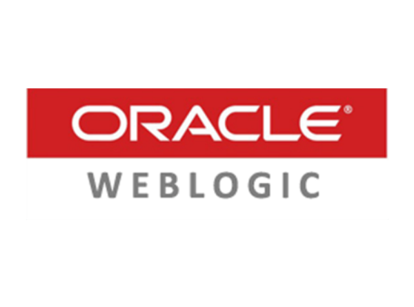 Oracle WebLogic bug