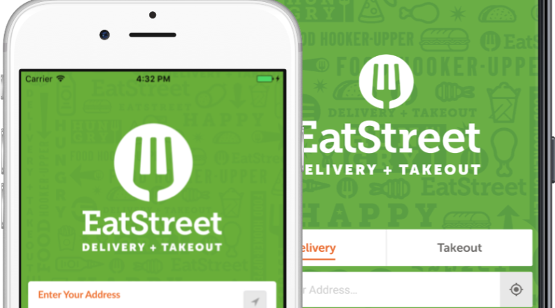 EatStreet disclosed data breach