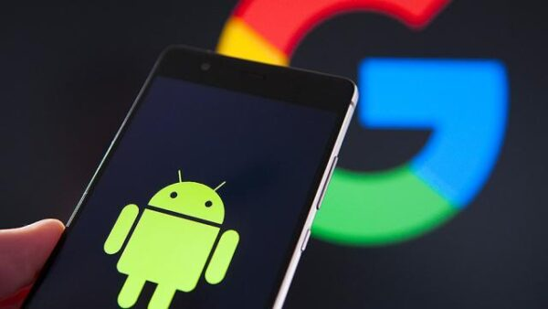 Android apps ditch Google app vetting