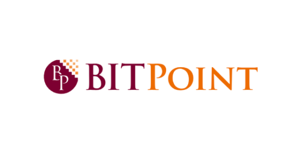 Bitpoint cryptocurrency exchange hacked