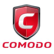 Comodo antivirus vulnerabilities