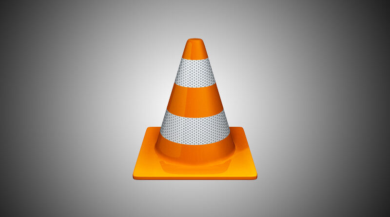 VLC Media Player vulnerabilities