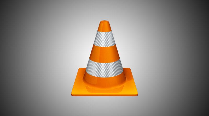 VLC Media Player vulnerability
