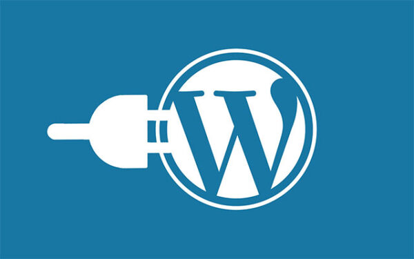 WP Statistics WordPress plugin