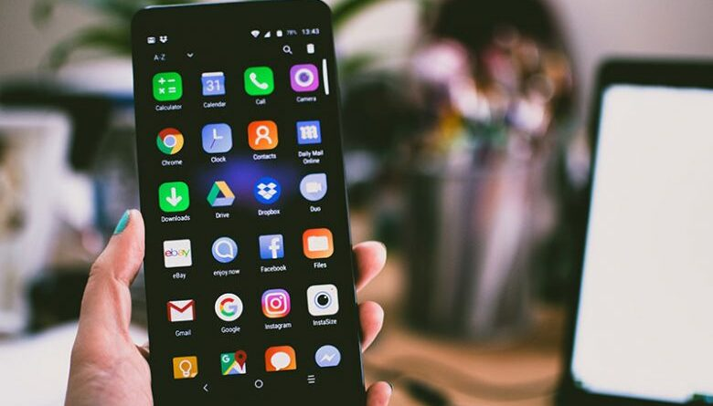 android apps evade app permissions