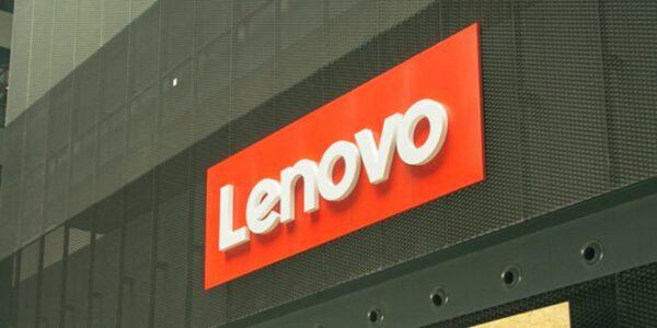 Lenovo software vulnerability