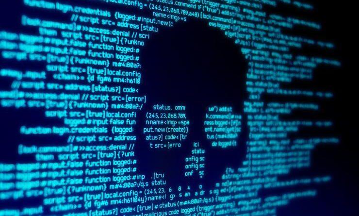 fake Google domains malicious JavaScript