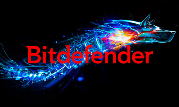 Bitdefender Total Security 2020 flaw