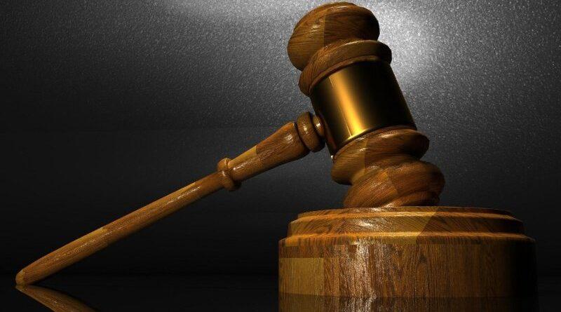 GitHub faces lawsuit