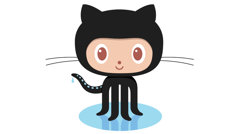 GitHub WebAuthn support