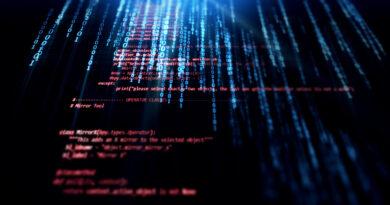 The Myth Of Coding Bootcamp Job Guarantees
