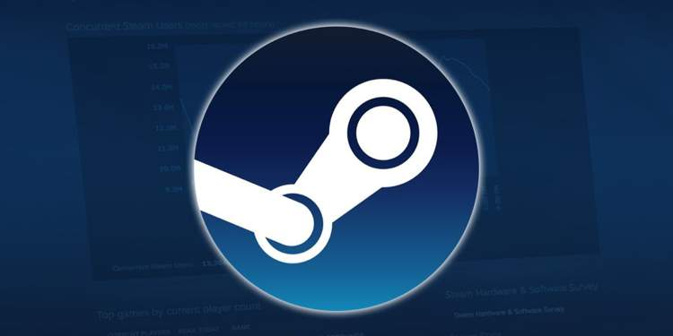 Steam zero-day vulnerability