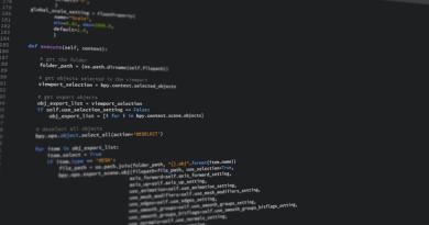 A Malware Showcase | Understanding Malware With Python