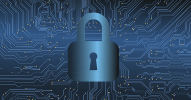 3 Ways Attack Simulations Can Protect Enterprises Against Advanced Persistent Threats