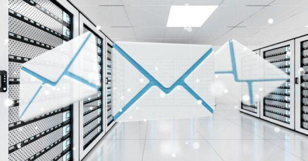 Exim servers vulnerability