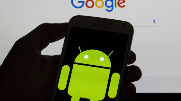 Google patched critical Android vulnerabilities