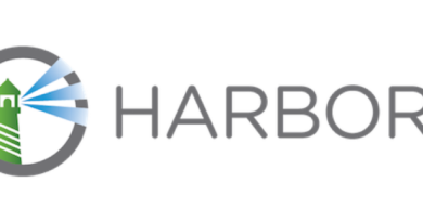 Critical Privilege Escalation Vulnerability Existed In Harbor Registry