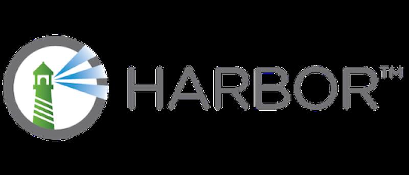 Harbor vulnerability