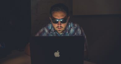 Got Hacked? This Is Probably Why It Happened