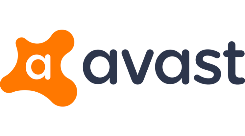 Avast Antitrack vulnerabilities