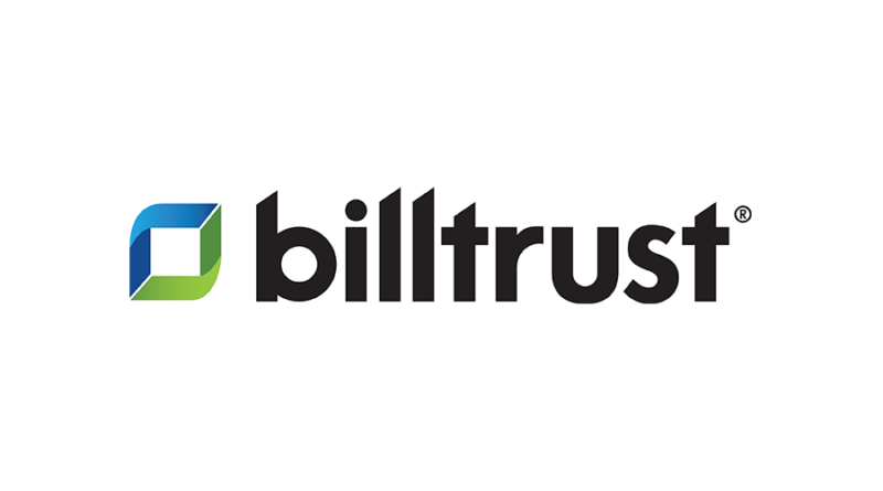 Billtrust suffered ransomware attack