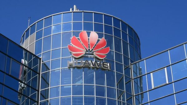 Huawei Claims To Endure Over 1 Million Cyber Attacks Each Day