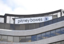 Pitney Bowes Face Service Disruption Following Ransomware Attack