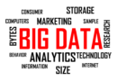 A Trip Into The World Of Big Data