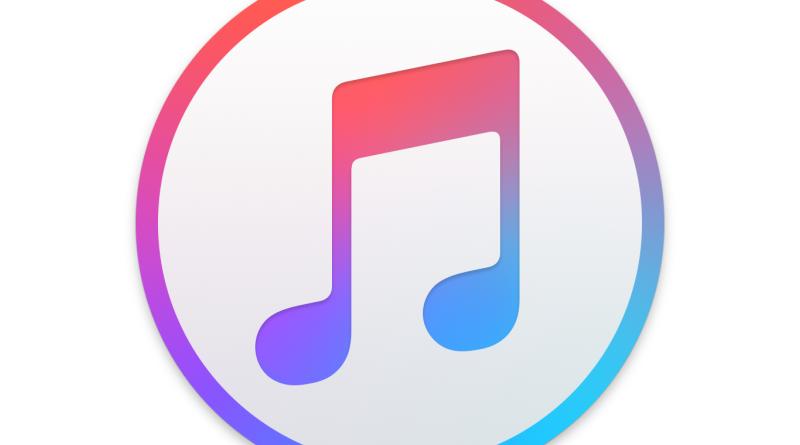 iTunes zero-day vulnerability