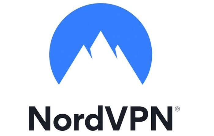 NordVPN bug bounty program