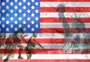 U.S. Veterans Targeted By Hackers