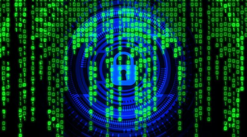 Trend Micro ATTK vulnerability