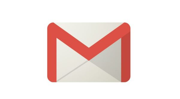 XSS vulnerability in Gmail